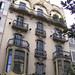 Casa linda! by Flapi