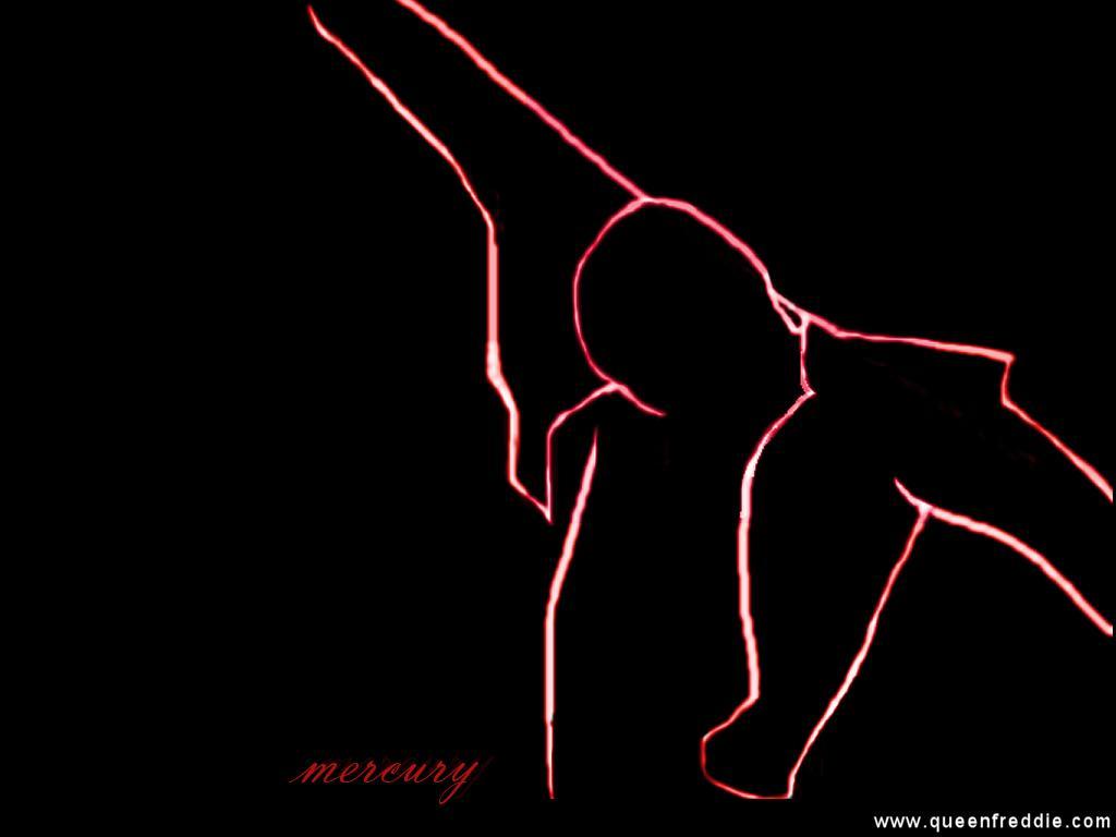Freddie Mercury Wallpaper 43 Salvatoregiuffreda Flickr