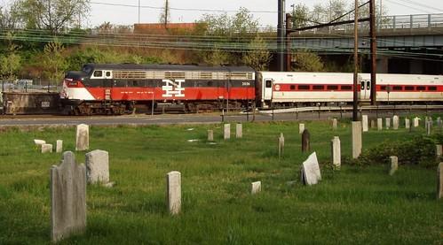favorite metronorthrailroad fl9 1022views 235views trainsatscienceroad mymostviewedphotos