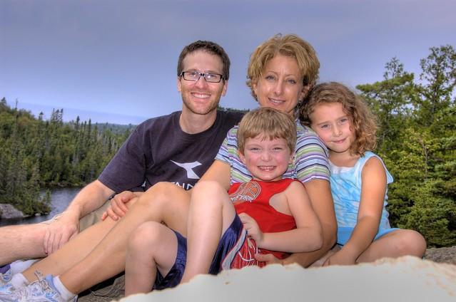 family_orphan_lake