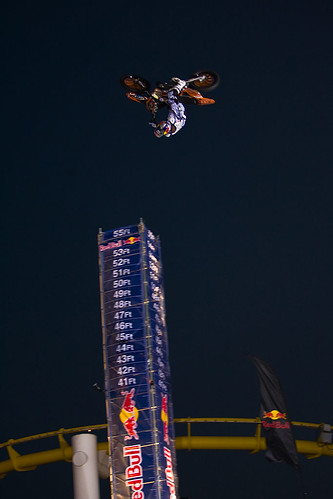 jump 6 59 feet 2 inches