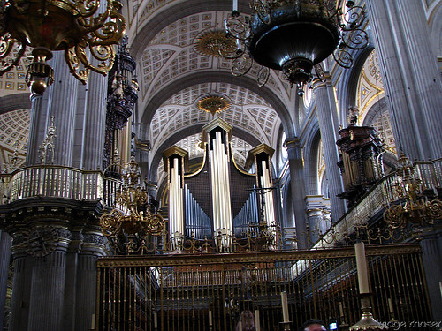 Catedral de Puebla_013