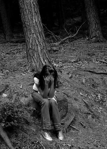 Sobotka / wrzesien 2008 | by DeViLtEcH