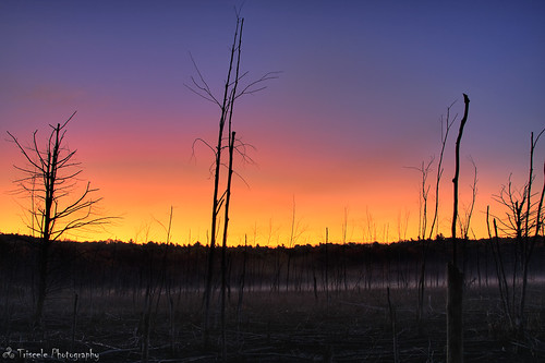 morning light sunrise dawn massachusetts hdr sanctuary wachusett
