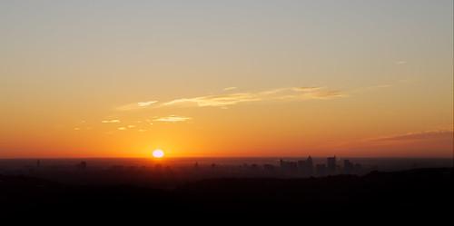 sunrise austintexas getrdun motleypixel royniswanger