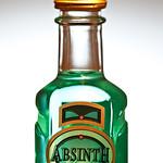 Absinth Makes the Heart Grow Fonder