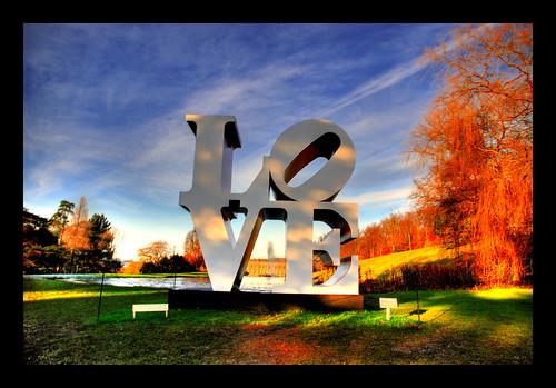 Life Is Love ... La La LaLaLa ....!!!! | by MOHSEN MaSoUmI