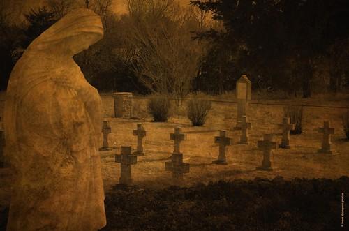 bw texture cemetery graveyard d70 tomb monochromatic graves kansas tombstones convent paola visualart texturized aplusphoto spiritofphotography