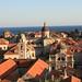 Croatia / Dubrovnik