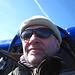 Video Cabrio-Gliding 2008