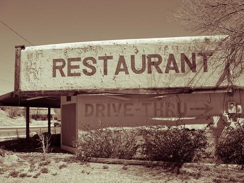 arizona white canon restaurant az powershot drivethru spar tone prescott g9 falconescafe