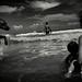 0171 by Cia de Foto