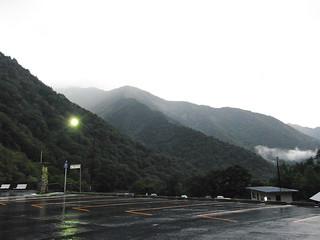 雨が心配・・・ | by sotarok