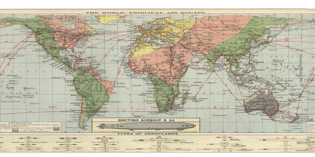 air-routes-1920