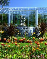 Glass House Botanics normal size1