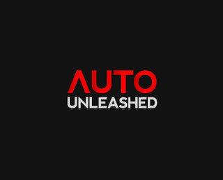 Auto Unleashed | by BroHouse Company