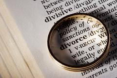 Divorce | by LegalAssistance