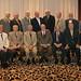 '53 Class Reunion - 2008