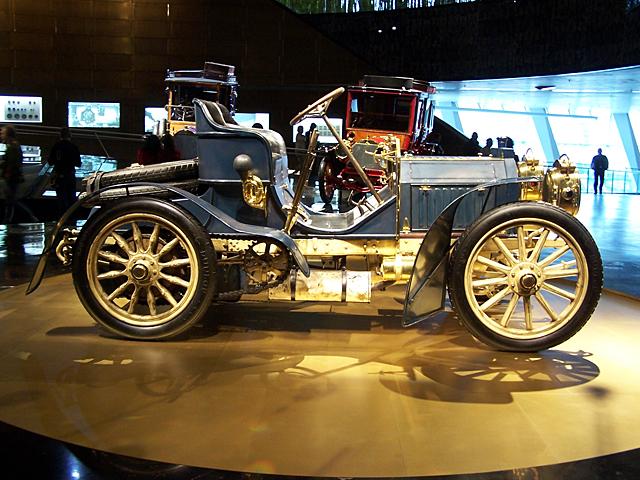 1902 Mercedes Simplex 3.jpg