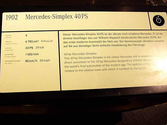 1902 Mercedes Simplex 4.jpg