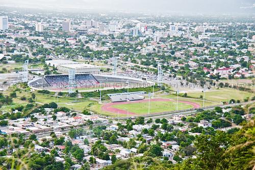nikon jamaica tamron nationalstadium westindies tamron28300f3563 nikond700 paulo007