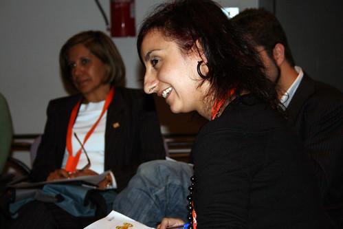 VirtualCampus 2008 | by factorsim