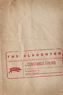 The Slaughter (1958)