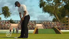Tiger Woods PGA Tour 09 screenshots | by gamesweasel