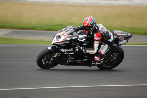 BSB Croft 2008 825 | by FastOlly
