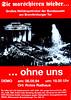 94-09-08-BerlinMarschierenWieder by politischesplakat07