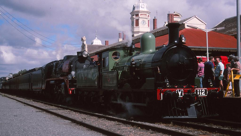 4058 - 1996-03-30 - Maryborough by michaelgreenhill