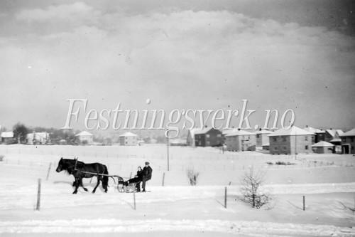 Sarpsborg 1940-1945 (259)