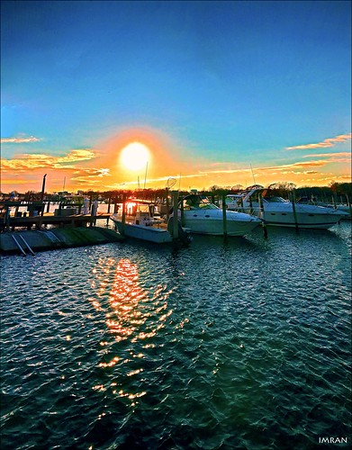 2016 beach boardwalk boating boats clouds dock dusk eastpatchogue flickr geography greatsouthbay history imran imrananwar inspiration iphone7 lake landscape landscapes life lifestyles longisland marina marine nature newyork outdoor outdoors patchogue peaceful philosophy photoshop red sea seaside seasons sky sun sunset tranquility travel water yachting