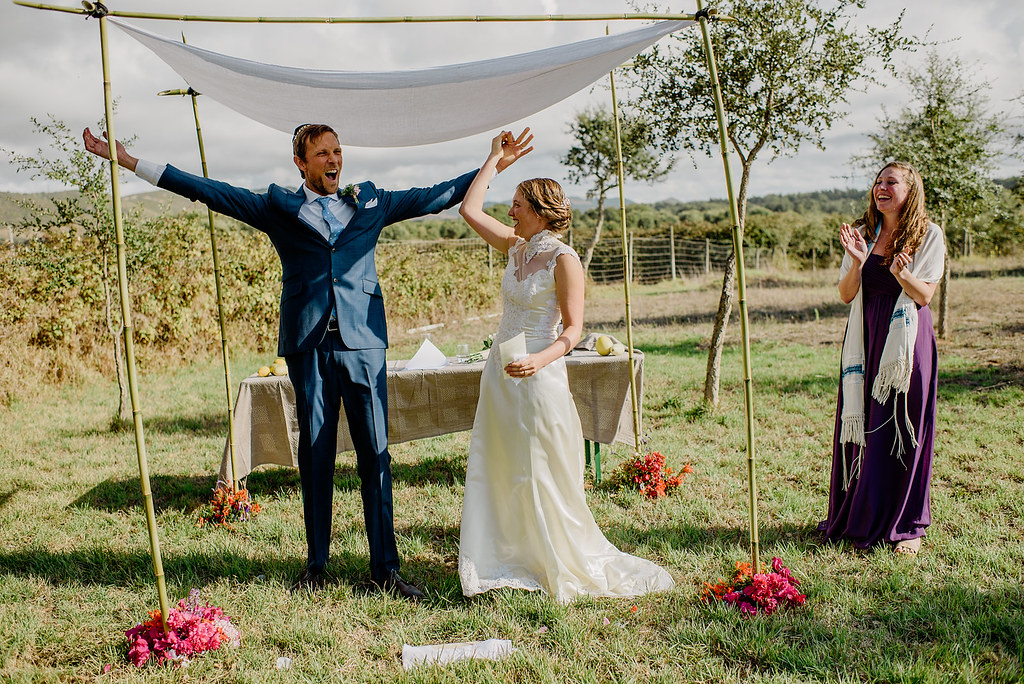 portugal-wedding-photographer_GB_25