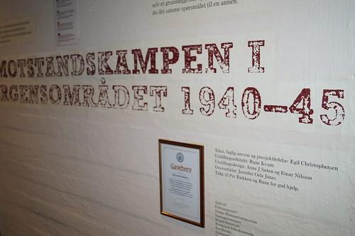 Bergenhus museum (22)
