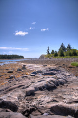 Vinalhaven 2008-4 | by Andrew Morrell Photography