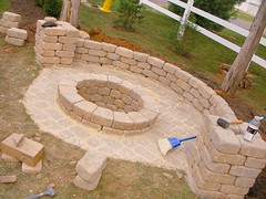 fire pit 14 | by cgrantham