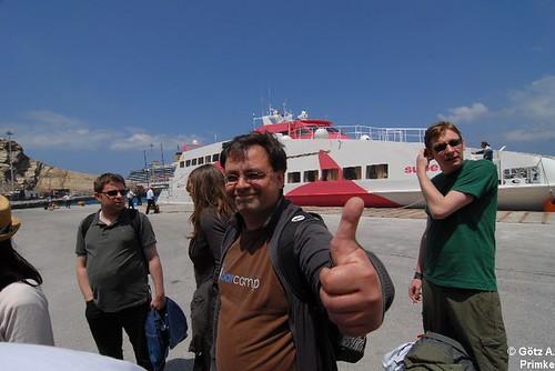 Cycladia_3_SeaJet_Ferry_Mai_2011_011 | by GAP089