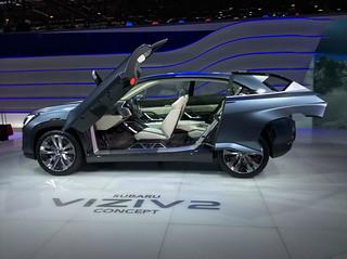 Subaru-2014-Viziv-2---01