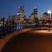 Image: Sydney Twilight