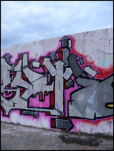 graffiti9074