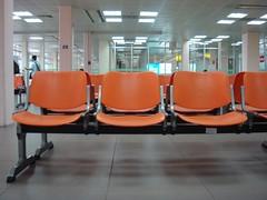 Tan Son Nhat International Airport, SGN 11t.JPG