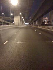 Cidade murada de Kowloon