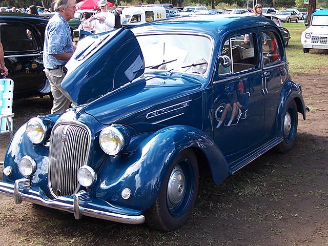 Citroën?.jpg