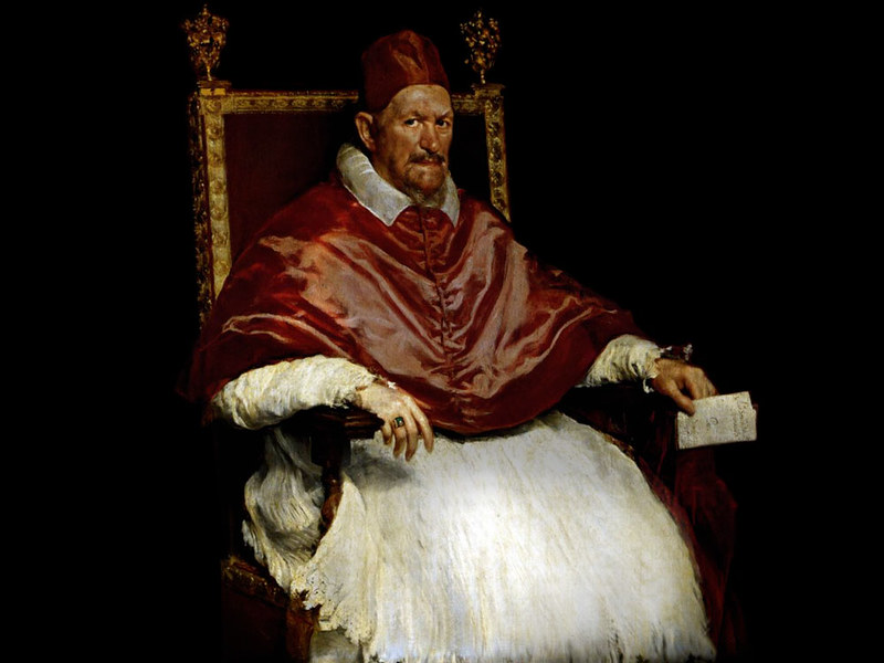 Diego Velázquez 10
