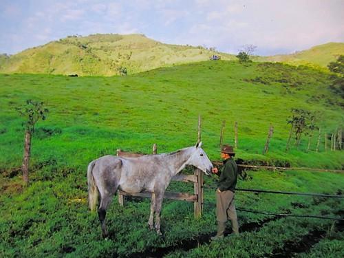 ecuador-farm-land | by GaryAScott