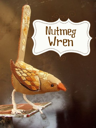 nutmeg done2 | by Smallest Forest