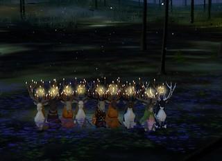 deer_line