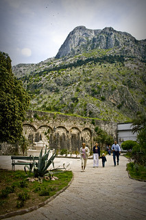 outside_kotor_04-26-08 | by cnlmullen