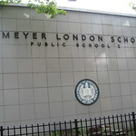 Meyer London School (PS 2)